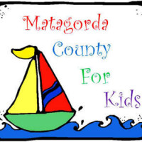 Matagorda County History for Kids
