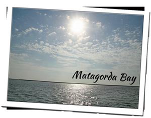 Matagorda_Bay