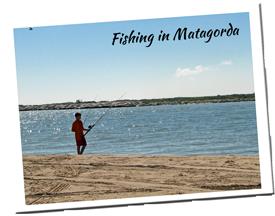 Matagorda_Fishing