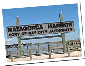 Matagorda_Harbor