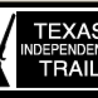 Texas Independence Trail