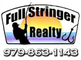 Visit Full Stringer Real Estate Website