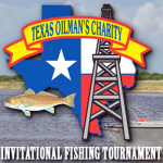 Texas Oilman's Fishing Tournament