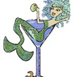 july_mermaid_1