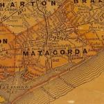 1920smatagordacountytxmap