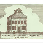 courthouse1848