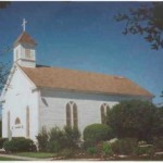 episcopal-church_1