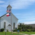 episcopal-church_3