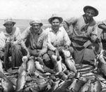 matagorda-old-fisherman-2