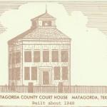 matagorda_county_courthouse1848-2