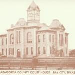 matagorda_county_courthouse_1896-2