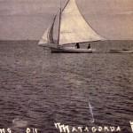 matagordaphotos-014