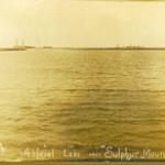 old_gulf_lake-2