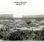 old_gulf_sulfer_mounds-2