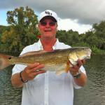 2012_trout