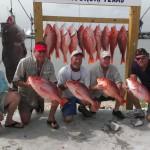 2013_matagorda_fishing