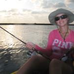 marina-fishing-matagorda-lr