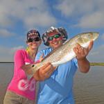 mike-and-marina-redfish2-lr