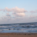 beach_blue_001