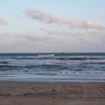beach_blue_003