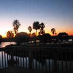 beach_condos_dusk_001