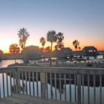 beach_condos_dusk_002
