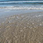 beach_crystal_clear