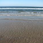 beach_crystal_clear_001