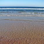 beach_crystal_clear_002