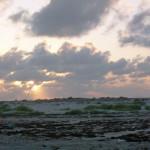 beach_dunes_dusk