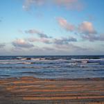 beach_dusk_001