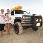 beach_family_fun_001