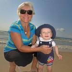 beach_family_fun_002