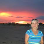 beach_family_fun_sunset_003