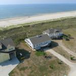 beach_homes_beachfront_rd