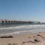 beach_pierjetties