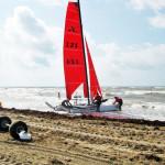 beach_sailboats_002