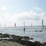 beach_sailboats_003