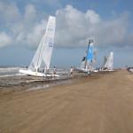beach_sailboats_010