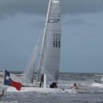 beach_sailboats_011