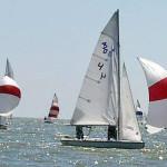 beach_sailing_000