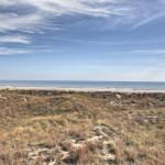beach_view-fm-rental_001