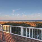 beach_view-fm-rental_003