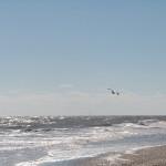 beach_in_nov_001