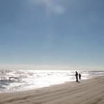beach_in_nov_002