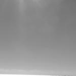 beach_in_nov_003