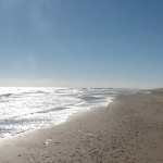 beach_in_nov_004