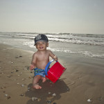 beach_with_baby