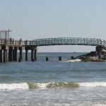 pier_bridge