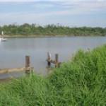 colorado-river-4